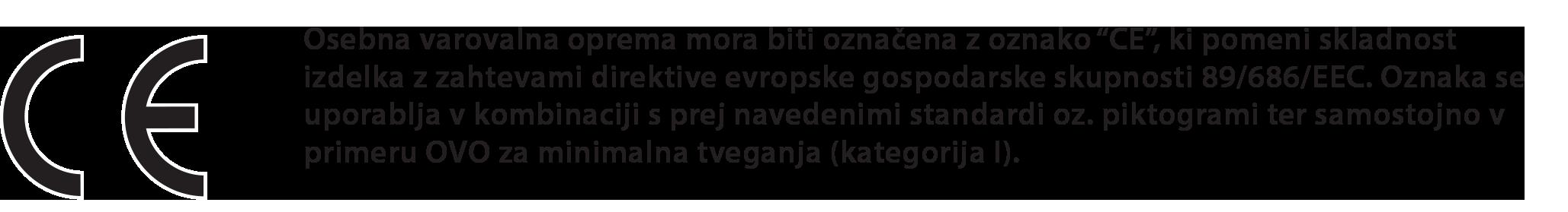glovves_CE
