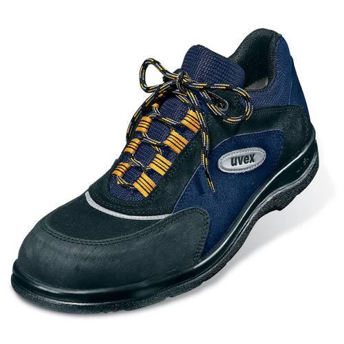 Čevlji uvex 9581.9 S2