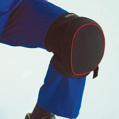 Ščitnik za koleno kneetek poly