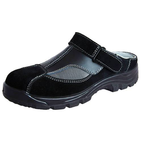 Sandal / natikač StayerSafety® Sammy S1P