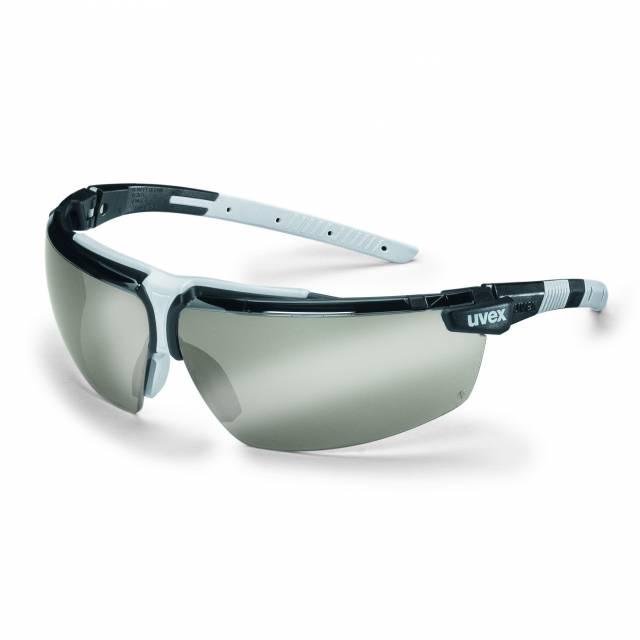 Očala uvex i-3 9190.885