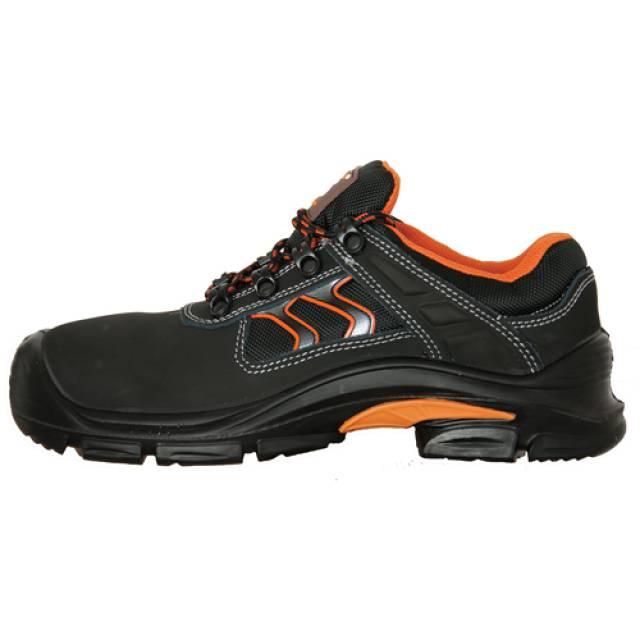 Čevlji StayerSafety® Arthur S3 SRC