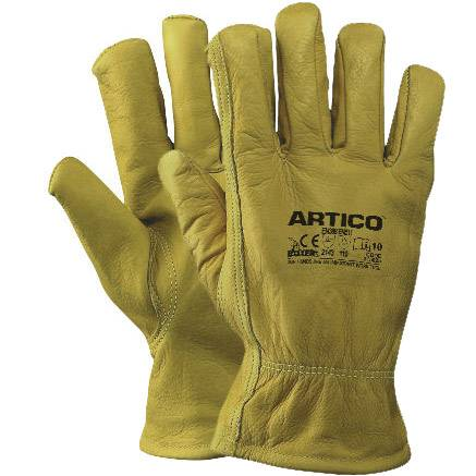 Boxer / g.u. / Thinsulate® / artico glove