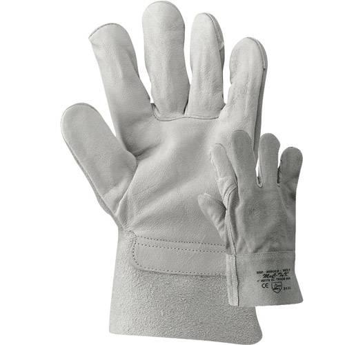 Rokavica Boxer 204 top / GU dlan / GC zgornji del
