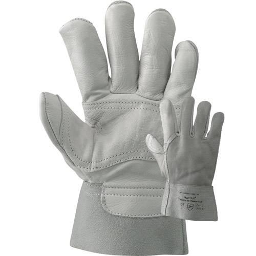 Rokavica boxer 208 top / GU / ojačana dlan