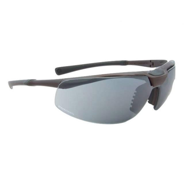 Očala StayerSafety® 5X3 / sončna