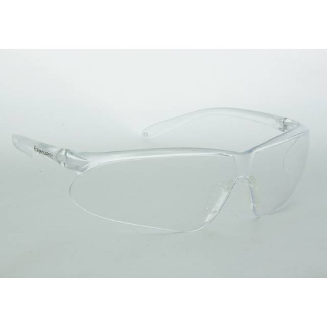 Očala StayerSafety® 505 / svetla