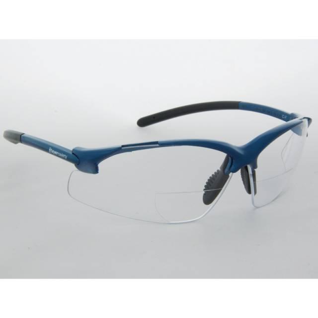 Očala StayerSafety® 552 / bifokalna / +2,5