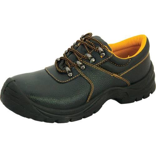 Čevlji StayerSafety® Louis S3