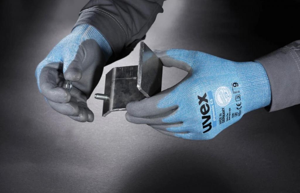 zaščitne rokavice lokatrade